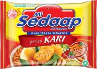 sedaap-karikaaw_3d_f-hires