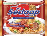 sedaap-sambal-goreng