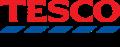 logo-tesco_bvj4qyl